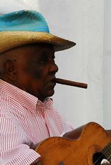 Cuba-Nikon_281 (2)