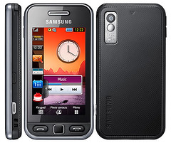 telephone(0.0), mobile phone case(1.0), communication device(1.0), feature phone(1.0), telephony(1.0), mobile phone(1.0), font(1.0), gadget(1.0), smartphone(1.0),