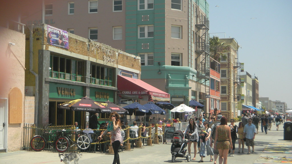 downtown boston active adult communities