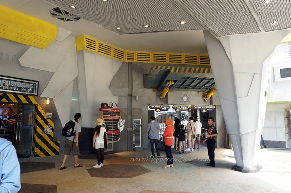 Universal Studio 2012-039
