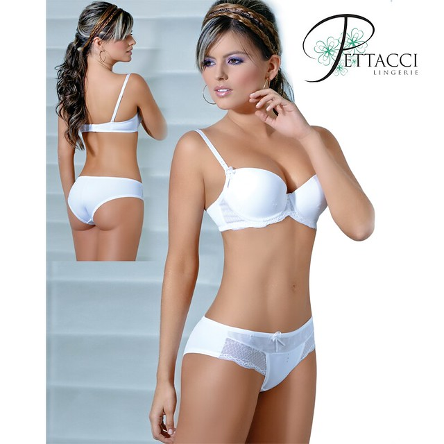 50402 affazinante pettacci ropa interior femenina empresa flickr photo sharing - Ropa interior femenina transparente ...