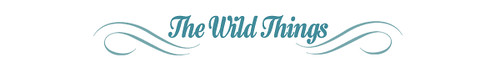 Wild_Things