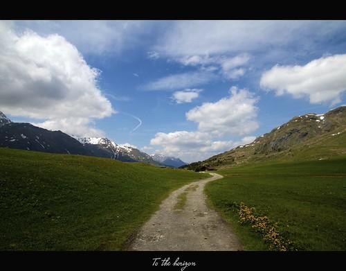 alps color nature clouds canon landscape eos schweiz switzerland suisse outdoor natur blumen 7d traveling alpen svizzera landschaft efs landschaften eflens landschaftsaufnahmen eos7d canoneos7d graubünden bestcapturesaoi begumidast efs1585mmf3556isusm efs1585mm mygearandme mygearandmepremium musictomyeyeslevel1