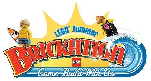 LEGO_2012_TourLogo_FINAL