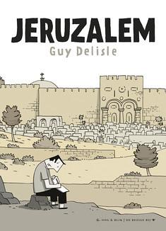 jeruzalem cover 2