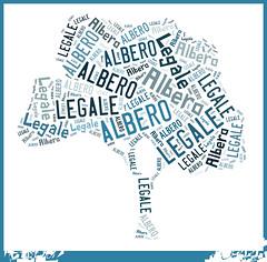 Albero Legale 3