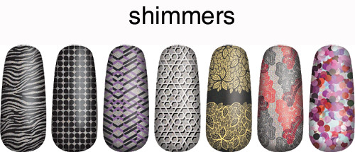 OPI_PureLacquer_NailApps_Shimmers_Strip