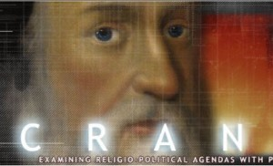 Cranmer 4