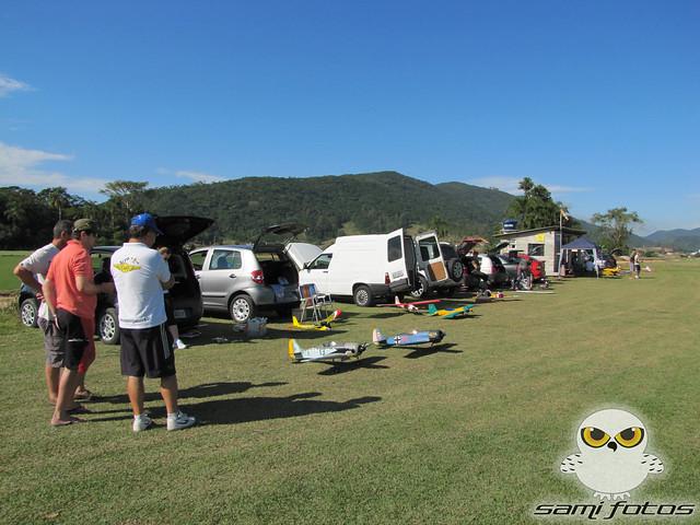 Vôos e Churras no CAAB-12/05/2012 7183895630_72d0b23047_z