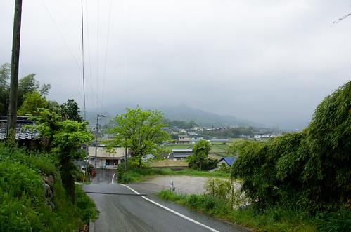 日本 愛媛県 今治市