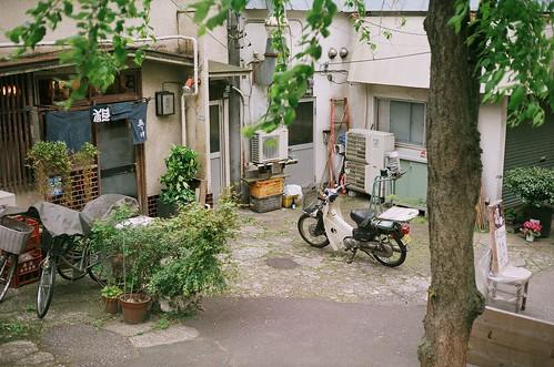 yashica-electro35-fuji100-24-0426-005