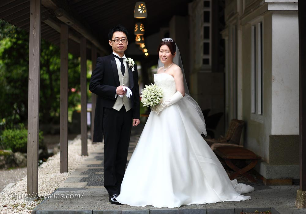 may12wedding02