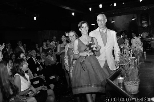 Erin_Jay_Santana_Wedding_2011_by_Syd_London_WebReady-7520