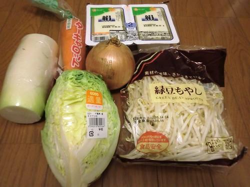20120516味噌汁-001