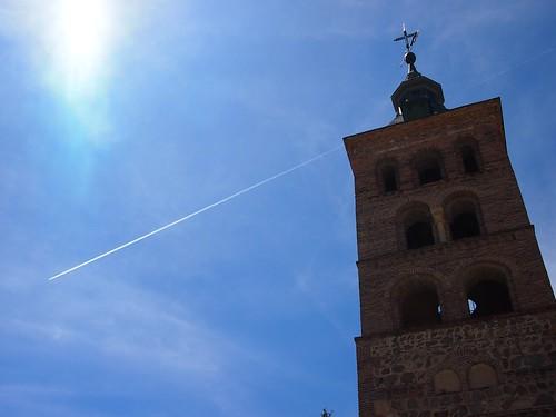 Segovia-68