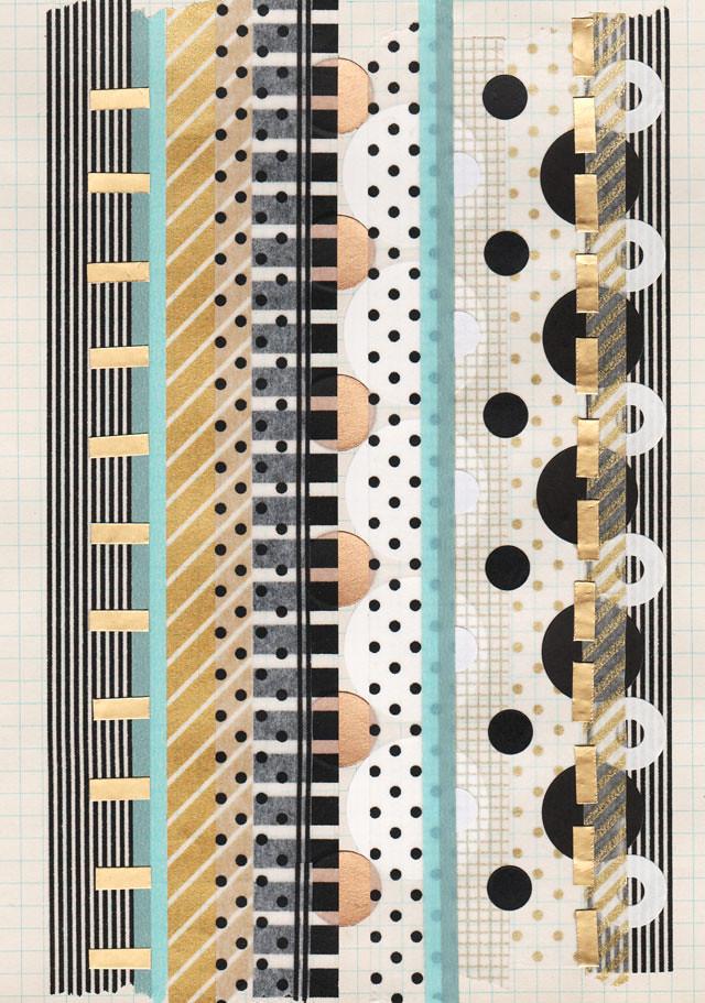 MUSTER_BLINKBLINK-postkarte2
