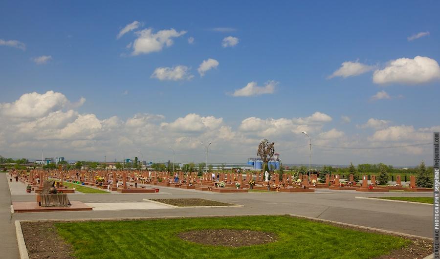 20120506_KAVKAZ_010