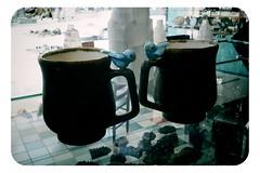 Good morning mugs!