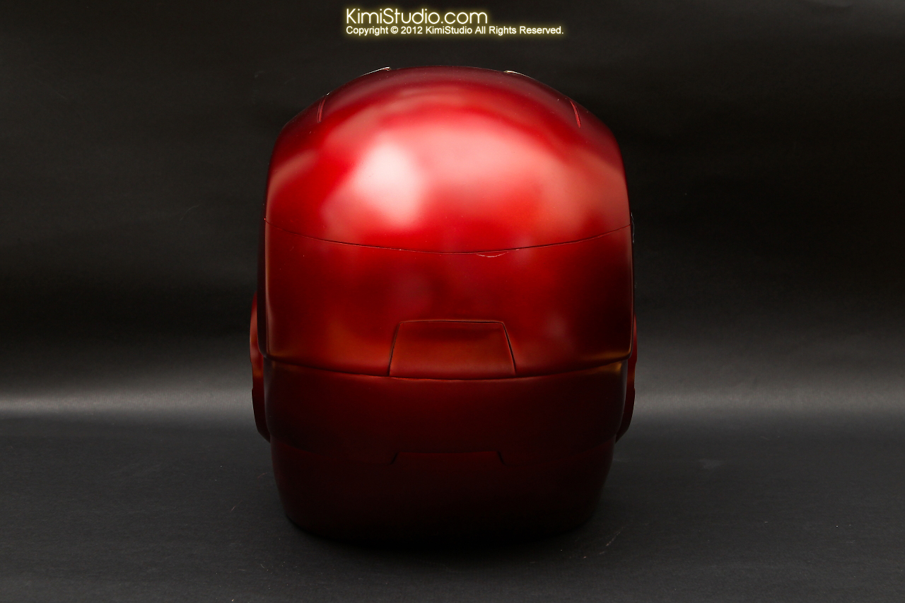 2012.05.10 Iron Man Helmet-012
