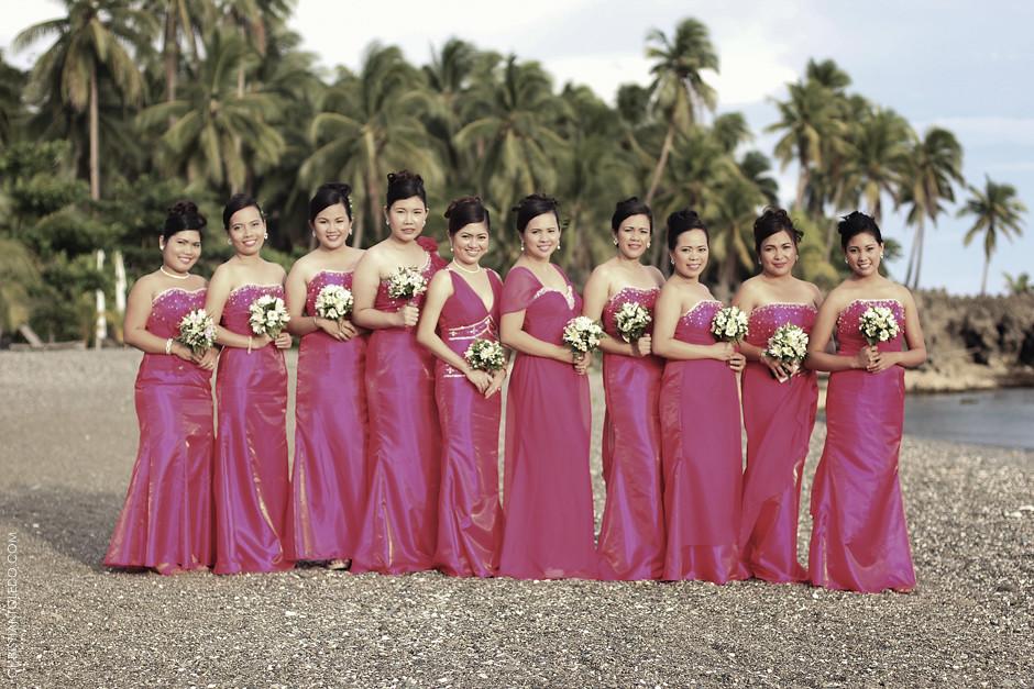 Modern Vintage Wedding Photography, Christian Toledo Photography