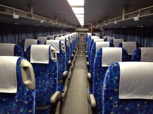奈良~東京への深夜バス-03