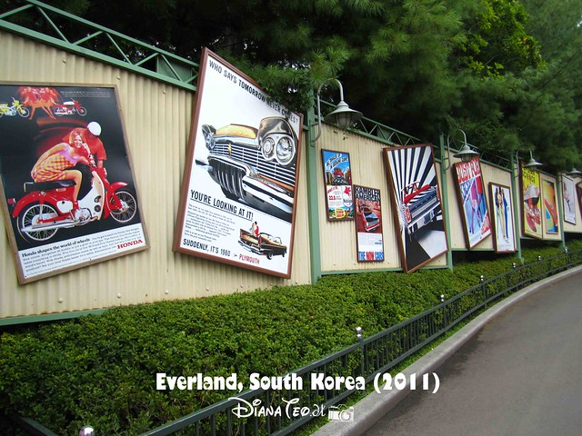 Everland - American Adventure 10