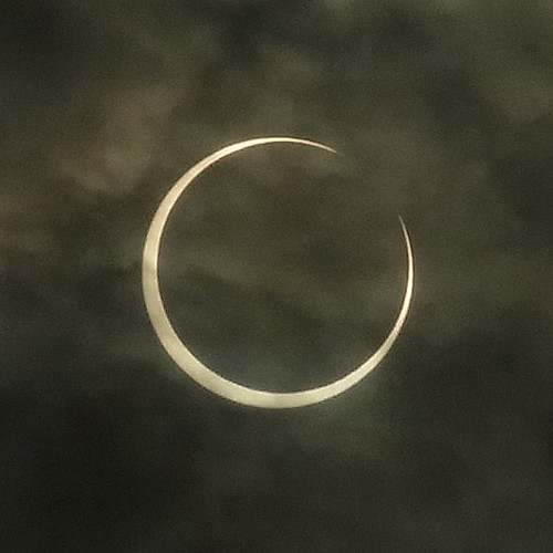 annular-eclipse-07