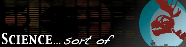 Science Sort Of Banner