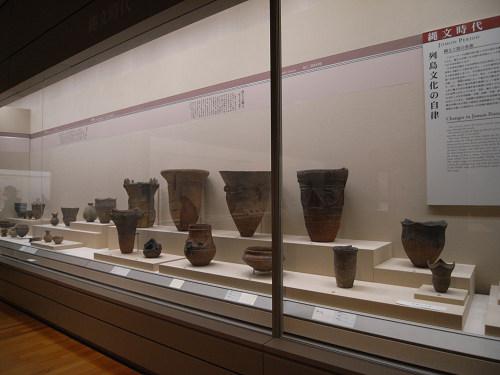 東京国立博物館@東京上野-09