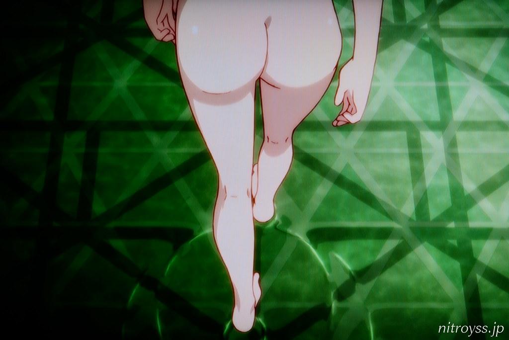 アニメ関西ローカル28992◇ベッドでマグロな妹ちゃん->画像>93枚