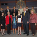 Board of Supervisors Presentations May 22, 2012