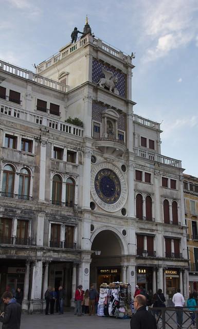 024 - Piazza San Marco