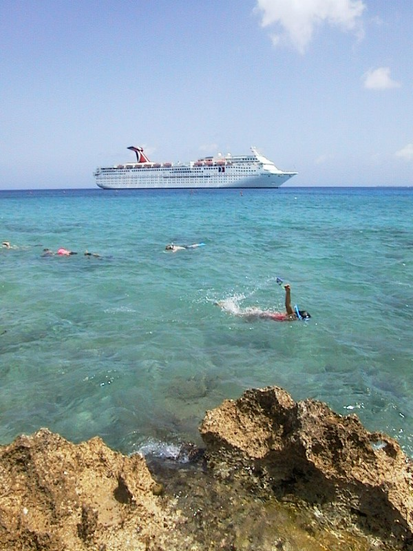 ship_from_cayman