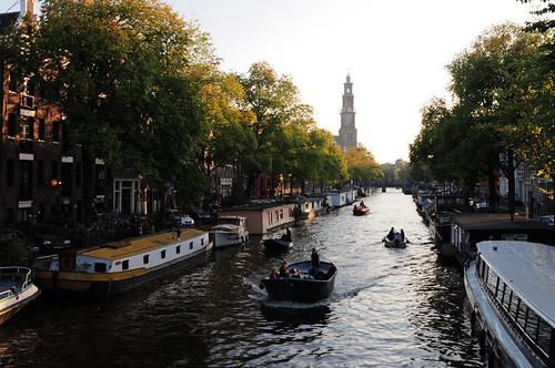 Amsterdam-2726