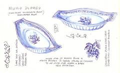 11-04-12 by Anita Davies