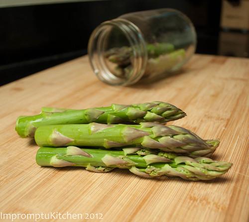 PickledAsparagus_TheTips.jpg
