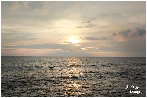 Bali-day5-63