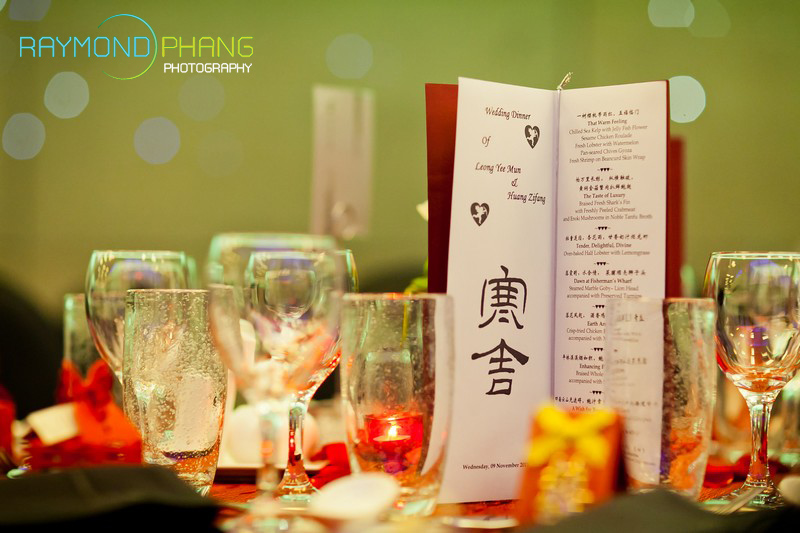 RaymondPhang Actual Day - 013