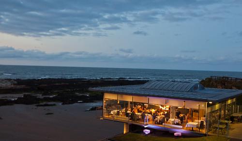 seafoodcafe