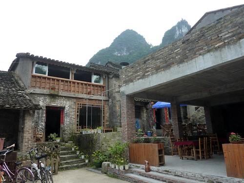 C-Guangxi-Xingping (2)