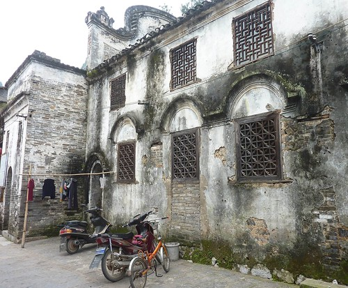 C-Guangxi-Xingping (5)