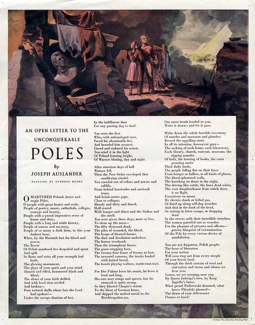Copy of OpenLetter_Poles