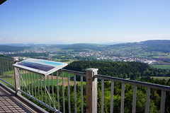 Aussichtsturm Altberg