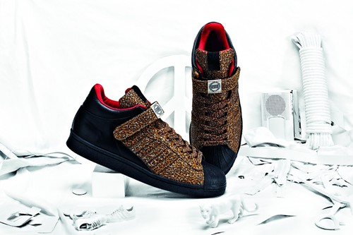 adidas-consortium-2012-spring-summer-your-story-collection-second-drop-001-620x413