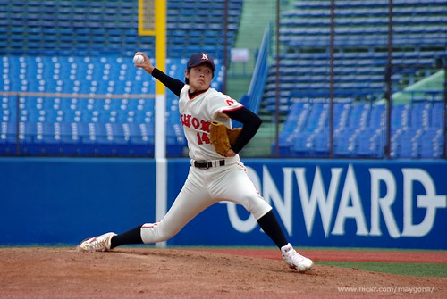 12-05-29_東洋vs日大_3回戦_387