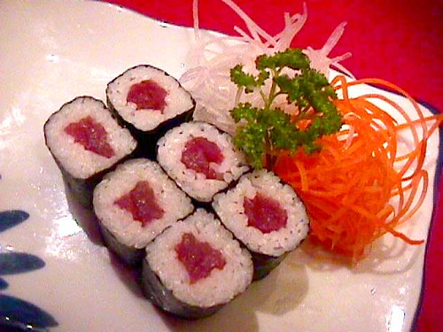 sushi_roll_tuna
