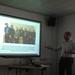 Nick Lambert Talk 2012