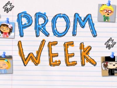 Prom Week