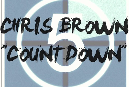 chris-brown-countdown