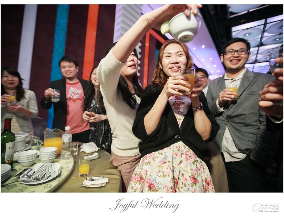 婚禮攝影 婚禮紀錄 婚攝 小朱爸_00111